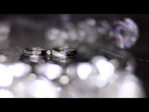 [Trailer] Cinematic Wedding Hadrian & Ifa   30/04/2016