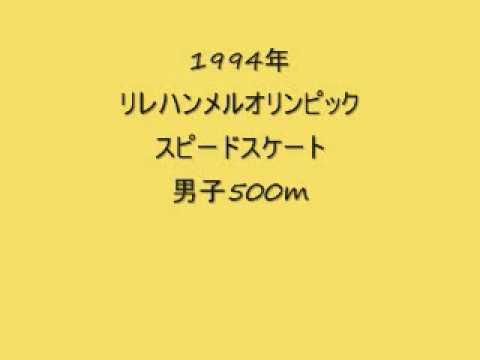 堀井学の画像 p1_13