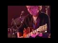 Lee Ritenour feat. Ivan Lins - Dinorah, Dinorah (Live 2004)