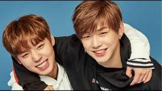 WOW Baru Debut, Wanna One Raup Pendapatan Rp 234,5 Miliar