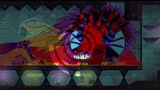 Guacamelee! Super Turbo Championship Edition gameplay HD Xbox One for review