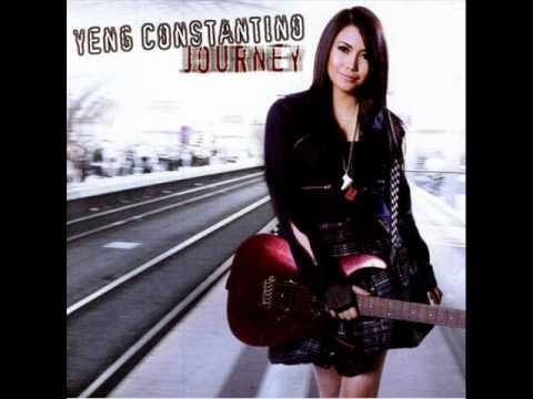 Yeng Constantino - Tala