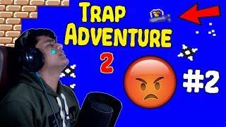 Are Bhai Tu Marna Band Karega?   Trap Adventure 2 #2  