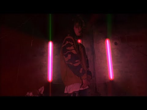 """Lil Pump - """"Drug Addicts"""" (Official Music Video)"""