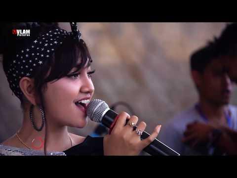 Download  JIHAN AUDY - CINTA DALAM DO'A - JYLO JEPARA 2ND ANNIVERSARY Gratis, download lagu terbaru