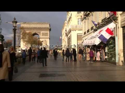 Masat kundër terrorizmit - Top Channel Albania - News - Lajme
