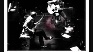 Watch Paul Weller Talisman video