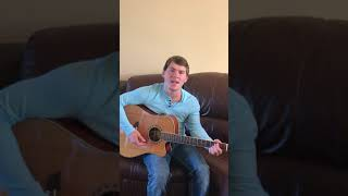 Download Lagu Tell me how you really feel - Bryce Mauldin - ORIGINAL Gratis STAFABAND
