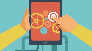 How to Make an App - Secrets Top Developers Use to Gain Millions