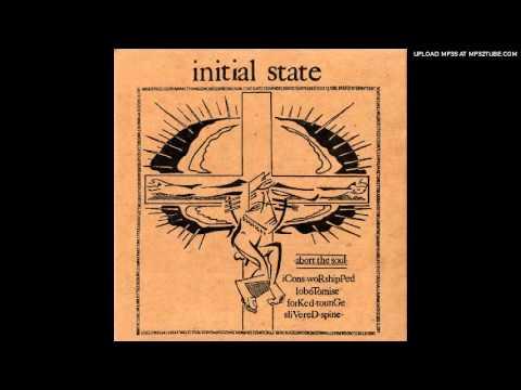 Initial State - Die Silent (1994)