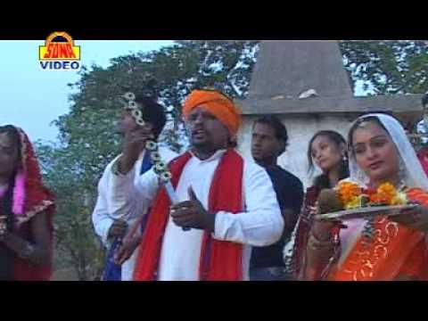 Devi Sumarni Ho Rahi Re