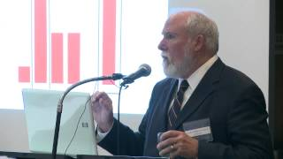 Video: 9/11 Uncut: Uncovering 10 Years of Deception - Lance DeHaven-Smith 4/12