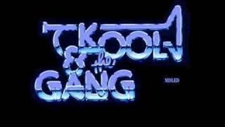 Kool The Gang Misled