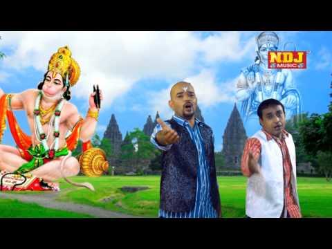 Hit Bala Ji bhajan // Tu Bhi Raji Tere Bande Bhi Raji // Rammehar Mehla //