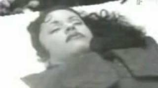 Selena Was Killed 31 March 1995 Days Inn/ Selena ha sido Asesinada