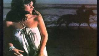 Watch Linda Ronstadt Rivers Of Babylon video