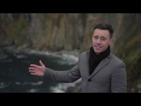Nathan Carter & The High Kings - May The Road Rise To Meet You