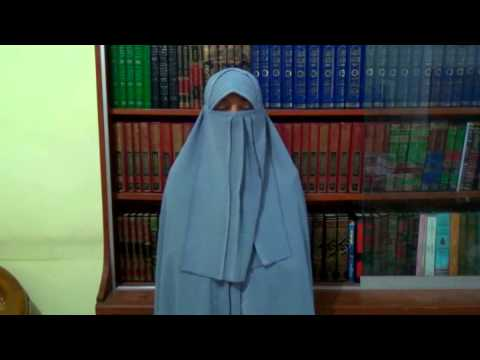 Syifa Surah Al Insyiqoq