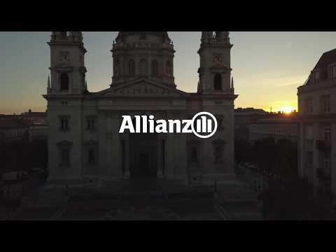 Allianz Online Utasbiztosítások