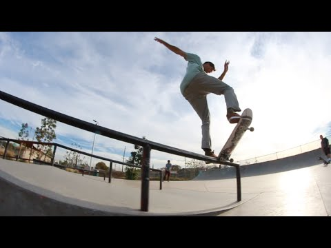 Mikey Taylor and Prod Switch God Quick Sheldon Session