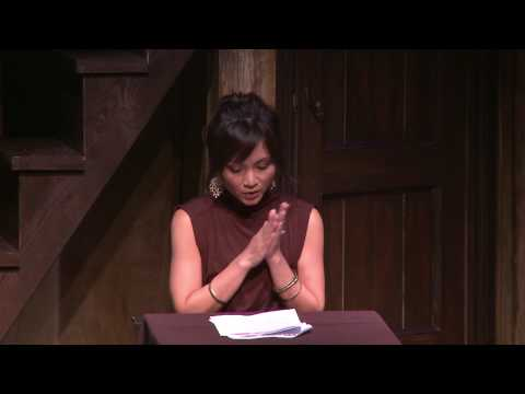 Jennifer Paz announces 2009 Ovation Awards nominees
