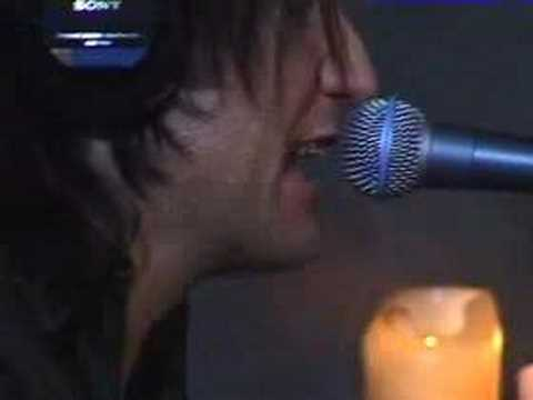Nine Inch Nails - Something I can never have (still)