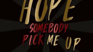 "Sanctuary - Pick Me Up (Official Lyric Video) ""2018 Soca"" [HD]"