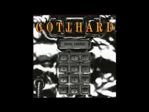 Gotthard - Get It While You Can