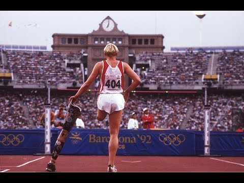 History of International Paralympic Committee 1989-2014