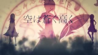 Download lagu 【FioRiTura】Misterioso【TTB- R1】
