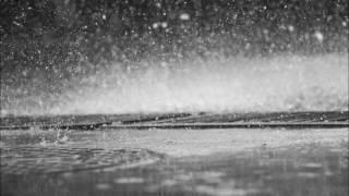 そんな雨の夜は(石垣 博公)