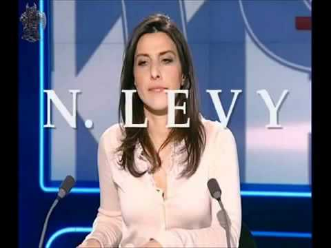 BFMTV Chaine sioniste de propagande