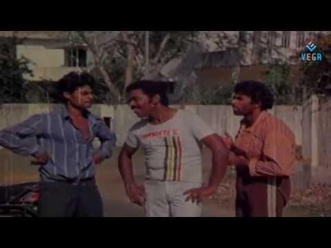 Veettukkari   Nalini   Tamil Movie Part 02