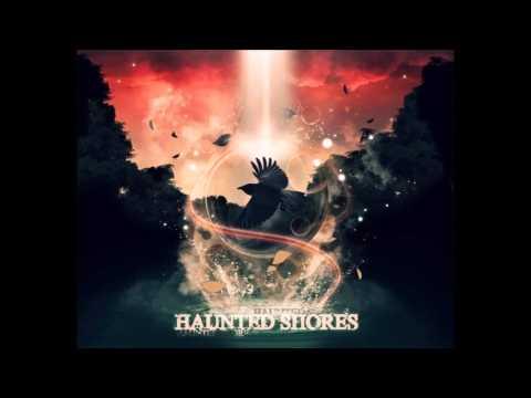 Haunted Shores - Terra Firma