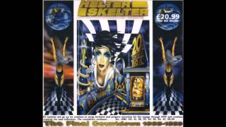Force & Styles @ Helter Skelter - The Final Countdown (NYE 1998-1999)