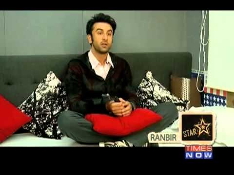 Star - Ranbir Kapoor - Part 1