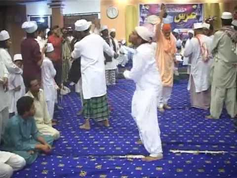 Qawali 9 Allah Jany Way Mahi + Aja Dhool Lajjpala video