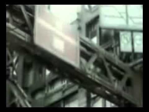 Vagetoz ~ Maaf Ku Harus Pergi ~ Final Fantasy VIII [HD VIDEO]