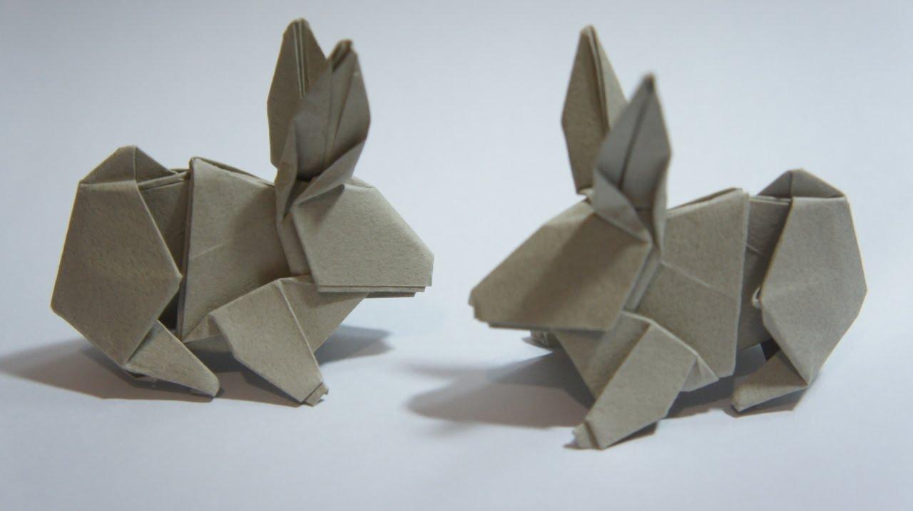 Origami Product Design
