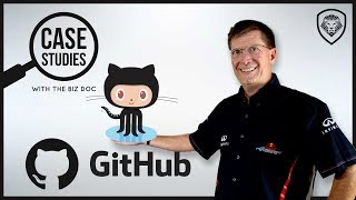 GitHub - Why Microsoft Paid $7.5B for the Future of Software! - A Case Study for Entrepreneurs
