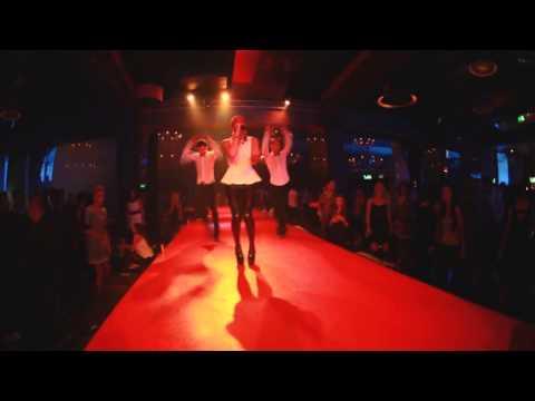DJ Sava - Champagne (feat. Raluka & J.Yolo)