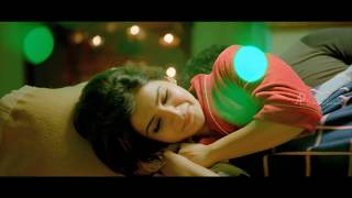 10 Endrathukulla Tamil Movie | Scenes | Samantha reveals her love for Vikram | Abhimanyu Singh
