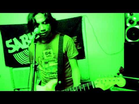 Eraserheads - Omnesia