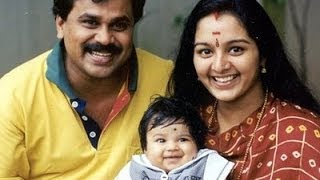 dileep comedy dileep dileep malayalam movie dileep comedy scenes dileep movies malayalam movie malayalam comedy dileep songs shukarya cid moosa dileep pargon...