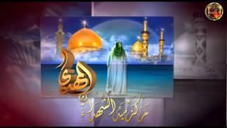 به طاها به یاسین به معراج احمد