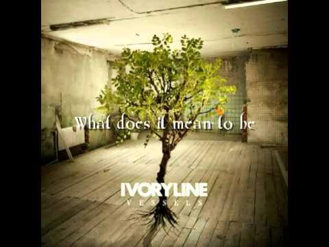 Ivoryline - Vessels (album)