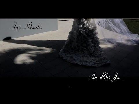 AA BHI JA (AYE KHUDA) JOSHUA GENERATION