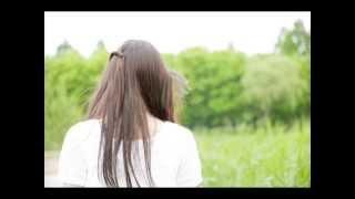 あなたの空を翔びたい/高橋真梨子.cover by makigon
