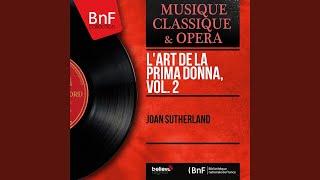 Rigoletto Act I Scene 2 34 Gualtier Maldè 34 Aria 34 Caro Nome 34 Gilda Chœur
