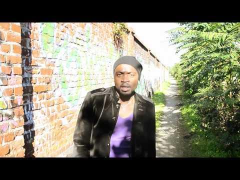 Artists : Jikens //Title : De Cabinda ao Cunene //Producer: J-JD De Cabinda ao Cunene von Jikens! Deutsch-Afrikanische Musiker mit angolanischer Abstammung rappen und singen für ein besseres...